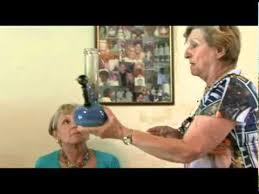 Internet Grandma Meme - grandma finds the internet meme 100 images facebook user