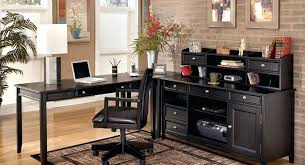 Clearance Home Office Furniture Model Furniture Outlet Masters Mind