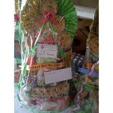 Jual Keranjang Parcel Pontianak jual toko parcel manado minahasa sulawesi utara 085739298726