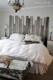 deco chambre tete de lit idée déco chambre tete de lit