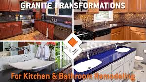 Interesting Ideas How Much To by Stunning Granite Countertops Cost Per Square Foot In Replace