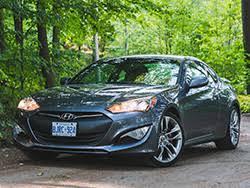 hyundai canada genesis look 2017 genesis g90 canadian auto review