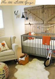 Western Baby Nursery Decor 128 Best Western Baby Nursery Images On Pinterest Western Baby