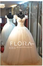 disney princess wedding dresses disney princess wedding gowns for real pic heavy weddingbee