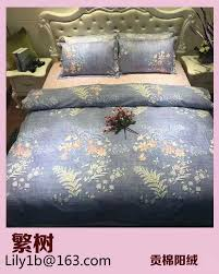 cheap bedding sets king womens bedding sets bedroom sheets cheap