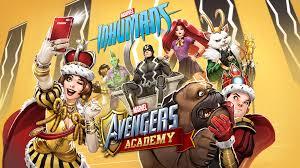 Avengers Rug Avengers Academy Wikia Fandom Powered By Wikia
