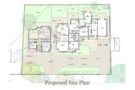edwards exclusive property for sale edwards exclusive sstc description floor plan map