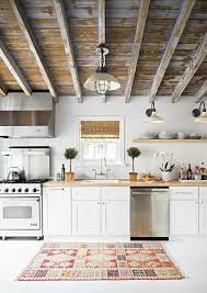 Wall Lights For Kitchen Direct And Indirect Lighting For Kitchen Fresh Design Pedia With
