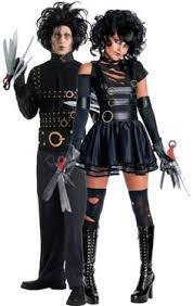 Edward Scissorhands Costume Cute Edward Scissor Hands Cosplay Insporations Pinterest