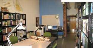 library ucla extension landscape architecture program
