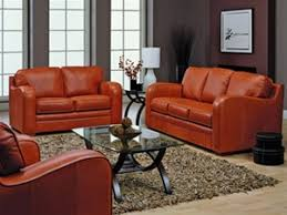 Palliser Sleeper Sofa Mckenna Palliser Leather Sleeper Sofa Town And Country Leather