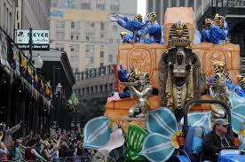 mardi gras float themes mardi gras 2018 parades for sunday feb 11 new orleans event