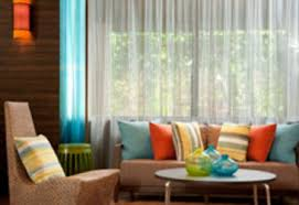 Curtains And Blinds Brightnest Clean Your Drapes And Blinds