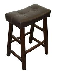 Oak Bar Stool With Back Sofa Impressive Charming Cheap Barstools 24 Inch Oak Bar Stools