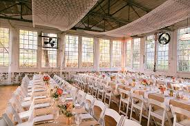 wedding venues in connecticut best connecticut wedding venues here comes the guide
