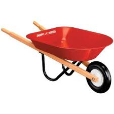 amazon black friday radio flyer tricylce radio flyer kid u0027s wheelbarrow 19 99 scooter 26 49 shipped on