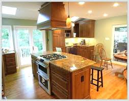 kitchen islands with stove kitchen island designs with cooktops kitchen island designs with