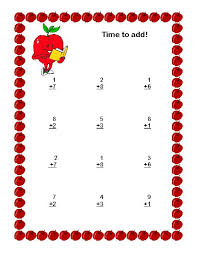 addition addition and subtraction worksheets 100 problems free