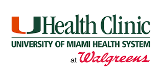 24 hour walgreens pharmacy 1751 bonaventure blvd weston fl 33326