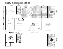 Crestview Florida Map by Clayton Homes Of Crestview Fl Sale Homes