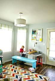 home interior furniture room colors kid room colors best unique bedroom ideas