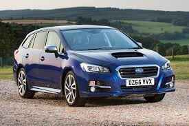 subaru cars 2015 subaru levorg 2015 car review honest john