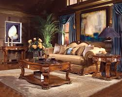 aico living room set best aico villagio dining room collection