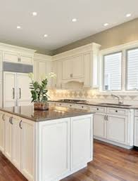 kitchen store queens ny kitchen kraft inc kitchen cabinets