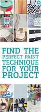 497 best painting images on pinterest furniture projects