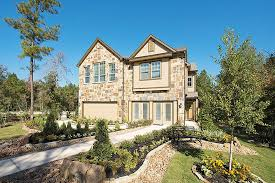 townhome designs cross creek ranch adds townhome designs