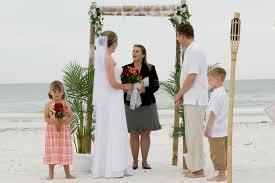 beach wedding dresses tulsa bridesmaid dresses with dress creative