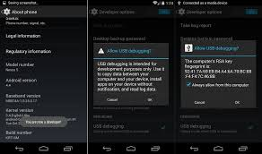 cwm recovery apk how to install cwm or twrp custom recovery on android devices