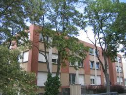 le bureau evry location bureaux évry 91000 14m2 id 239254 bureauxlocaux com