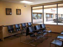 used waiting room furniture medical office layouts of and ideas