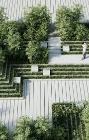 best 25 landscape design plans ideas only on pinterest acreage