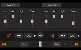 best dj app for android app 4 0 edjing premium dj mix studio app xiaomi miui