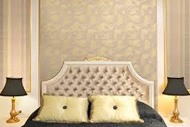 contact us luxury wall decor houston tx home decor that i