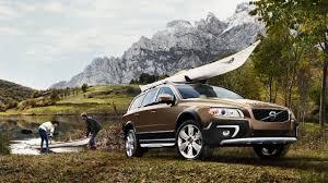 volvo dealer portal uk new volvo xc70 for sale volvo cars brighton