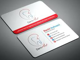 cards for business instagram business cards instagram logo for business card entry 6