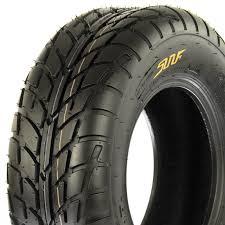 sunf 26x8 14 26x8x14 quad atv utv road tire 6 pr a021