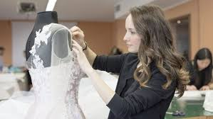 wedding dress pattern wedding dress pattern course fashion special courses