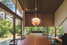new book explores eco friendly design in japanese architecture