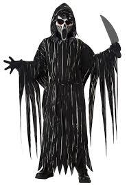 Black Ops Halloween Costume Scary Halloween Costumes Kids