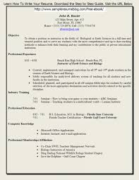 sle resumes for lecturers in engineering college earth science teacher resume sle resume for geography teacher cv