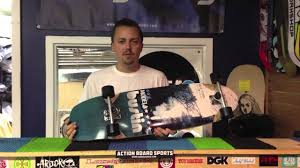 bustin modela board sports reviews the bustin modela longboard skateboard