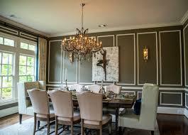 dining room walls 20 dining room color designs ideas design trends premium psd