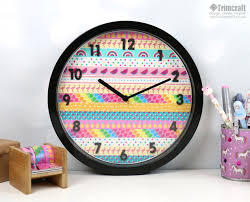 washi tape designs how to style up your home 50 washi tape ideas