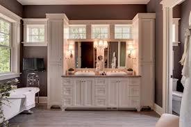 Custom Kitchen Cabinets Toronto Bathroom Unique Custom Bathroom Vanities Design Custom Made