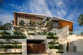 habitusliving residential architecture u0026 design in australia
