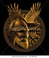 norse stock images royalty free images vectors